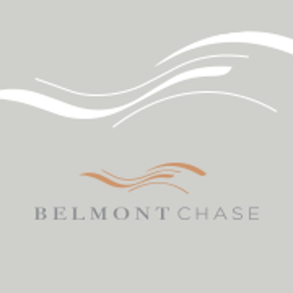 Belmont Chase