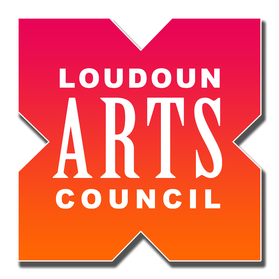 The Loudoun Arts Council is inviting local visual and performing artists to participate