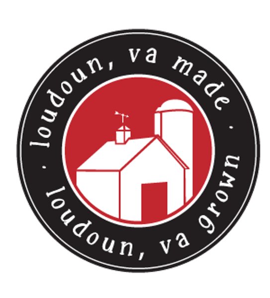 Loudoun Economic Development, a sponsor of Farm to Fashion