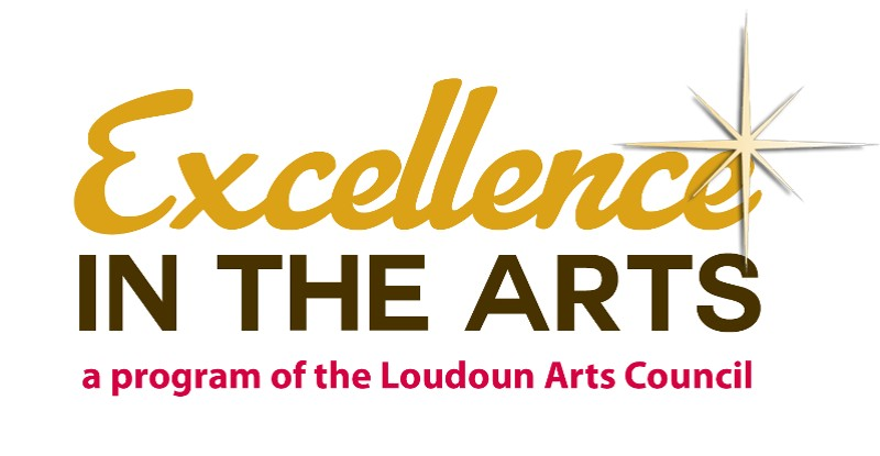 Excellence in the Arts