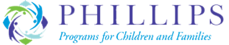 PHILLIPS Programs for Children and Families