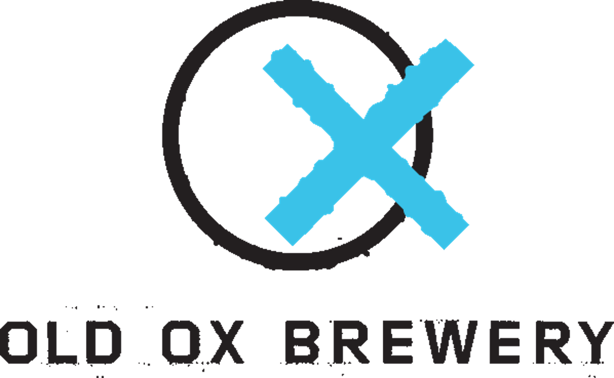 Old Ox Brewery is one of our popular artWorks exhibit venues (44652 Guilford Dr #114, in Ashburn, VA)