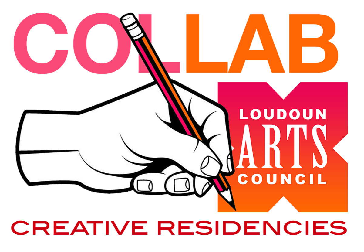 Artists are encouraged to apply for this unique Residency program