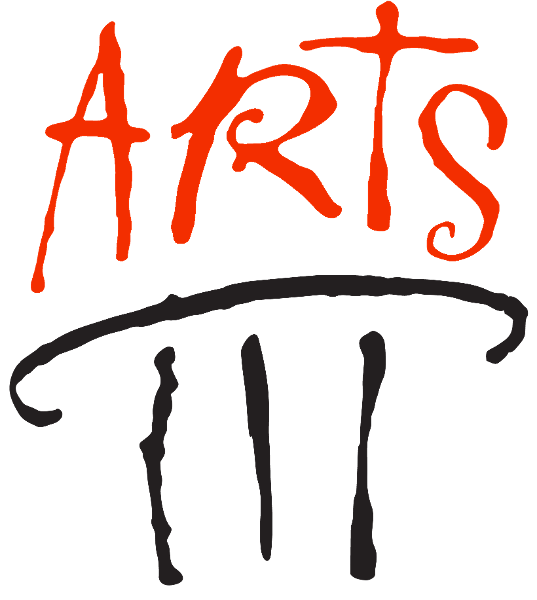 The Loudoun Arts Council