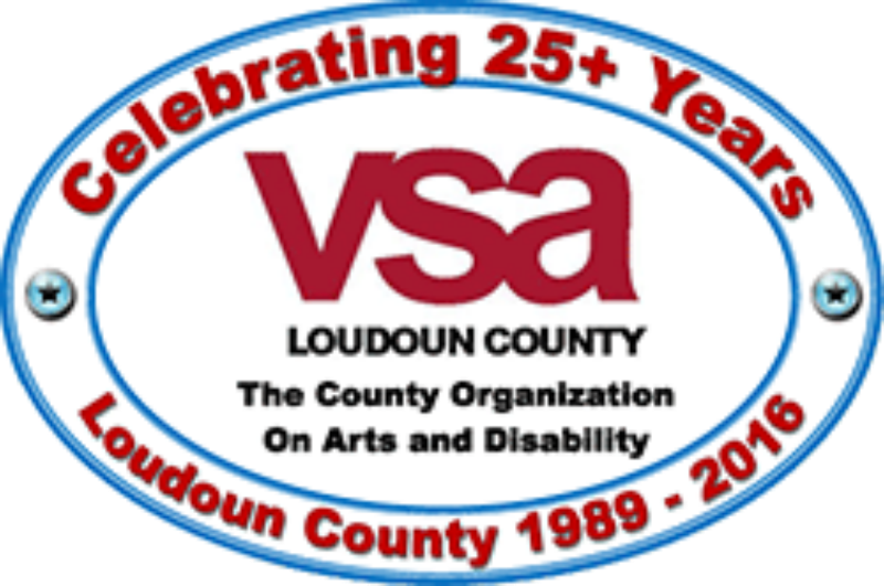 VSA of Loudoun County