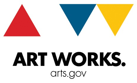 National Endowment for the Arts - Art Works - arts.gov