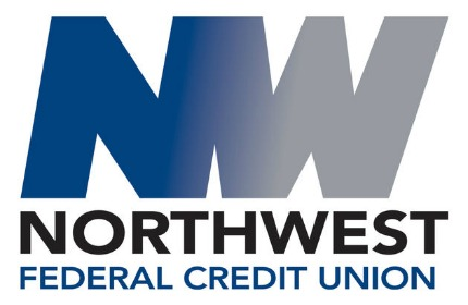 Northwest Federal Credit Union