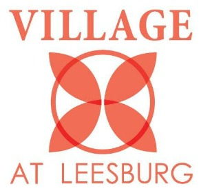 Village at Leesburg